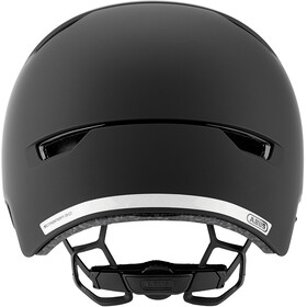 ABUS Scraper 3.0 ACE Casque, velvet black